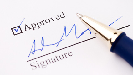 Signature Personal Loans